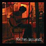 Mattias Hellberg Mattias Hellberg 2004